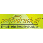 Motivdruck.at